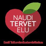 etnk_logo