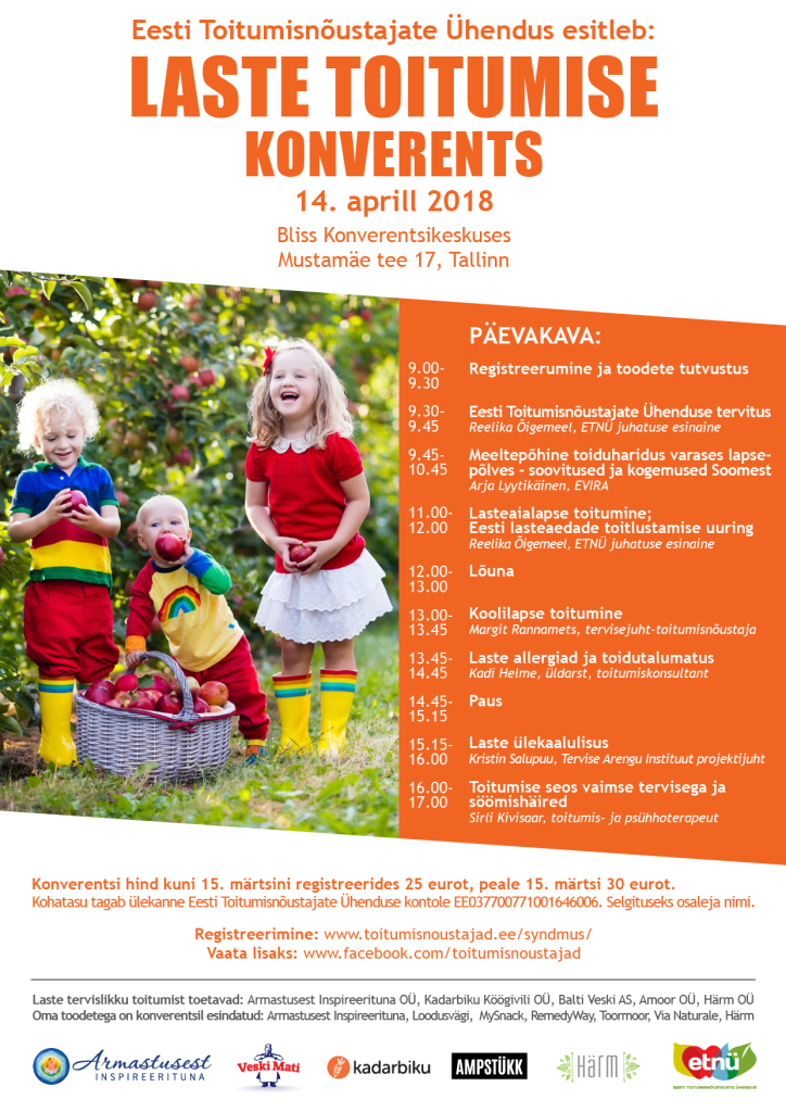 Laste-toitumise-konverents_web